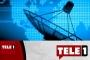 Yeni haber kanalı TELE 1 yayın hayatına başladı
