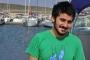Ali İsmail Korkmaz davasında karar açıklandı