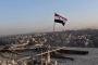 Halep tamamen Suriye ordusunun kontrolünde