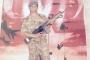 Asker Safter Taş'ın ailesi: İnanmak istemiyoruz