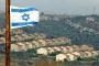 İsrail, Doğu Kudüs'te yeni yerleşimleri onayladı