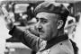 Franco: Ölüm ve yaşam üzerine