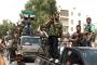 İsrail ve ÖSO'dan Suriye'nin güneyinde ortak operasyon