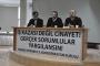 'Torunlar davasında sorumlular yargıdan kaçırılıyor'