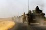 Suriye: Türkiye El Bab'da saldırgan davranıyor