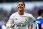Cristiano Ronaldo vergi kaçırmakla suçlandı