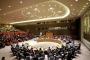 Birleşmiş Milletler, Suriye konusunda yine birleşemedi