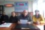 Malatya'da Toplumsal Dayanışma Evi Derneği Mühürlendi