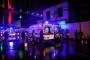 Reina'ya silahlı saldırı: 39 kişi hayatını kaybetti