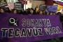 Polis, 'polis otosunda tecavüz' suçlamasıyla tutuklandı