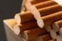 Sinemalarda sigara gösterimine yasak geliyor