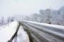 Meteorolojiden soğuk hava, don ve buzlanma uyarısı