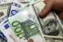 FT: Türkiye'de yaşananlar yatırımcıların gözünü korkuttu