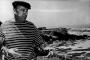 Neruda'nın yeni bulunmuş şiirleri ilk kez Türkçede