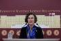 Kerestecioğlu: Kürt sorununu uluslararası sorun haline getirdiler