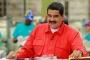 Venezuela'da asgari ücrete yüzde 50 zam!