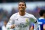 FIFA Dünya Kulüpler Kupası Real Madrid'in
