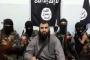 IŞİD emiri hakkında skandal karar