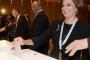 TÜSİAD Başkanı: OHAL sorunları çözmez