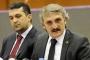 AKP'li Çamlı: Cihat bilmeyene matematik öğretmek faydasız