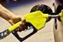 PÜİS: Benzin fiyatlarında Perşembe günü artış bekleniyor