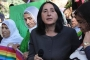 HDP Milletvekili Nursel Aydoğan'ın cezası onandı