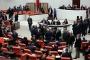OHAL AKP ve MHP oylarıyla 5'inci kez üç ay daha uzatıldı