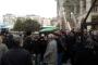 HABAŞ'ta iş cinayetinde ölen işçi toprağa verildi