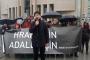 Ali Fuat Yılmazer:  Ergenekon ve Balyoz emrini veren Erdoğan