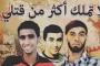 Bahreyn, idamlar ve olası sonuçları