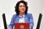 CHP'li Biçer: Askerlerin zehirlenme nedeni araştırılsın