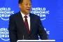 Çin, Davos'ta küreselleşme ve serbest ticareti savundu