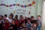 Enderun Mektebinde 4 yaşındaki çocuklara 'İslam yemini'