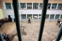 500 kişilik cezaevinde 1000 kişi kalıyor