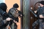 Polisin baskın yaptığı evde 2 kişi öldürüldü