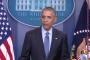 'Obama, Hizbullah soruşturmasını  örtbas etti' iddiası
