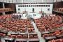 AKP'li vekiller arasında 'çözüm masası' tartışması