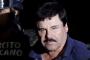 Meksikalı uyuşturucu baronu Guzman ABD'ye teslim edildi