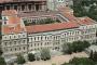 İTÜ 'de 'FETÖ' operasyonu; 37 gözaltı kararı