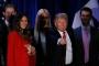 ABD'nin yeni başkanı Donald Trump kimdir?