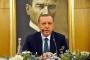Cumhurbaşkanı Erdoğan'ın niyeti referanduma OHAL'le gitmek