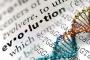 Ekoloji ve Evrimsel Biyoloji Derneği'nden müfredata tepki