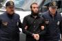 IŞİD'li Hasan Aydın, 2 kez gözaltına alınıp bırakılmış