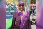 Yanlış eve operasyon 65 yaşındaki kadının ölümüne sebep oldu