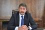 Tutak ve Doğubeyazıt Belediye Eş Başkanları gözaltına alındı