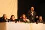 HDK Stuttgart Meclisi'nden güncel siyasi gelişmeler paneli