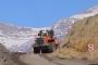 Şirvanlı madenciler eylemlerine 'müzakere' arası verdi