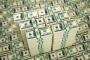 Dolar Japonya ve Katalonya etkisiyle 3.70 lira sınırında