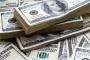 MB vadeli döviz satışlarına başlıyor, dolar 3.86 lirada