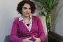 ESP Genel Başkanı Çiçek Otlu serbest bırakıldı
